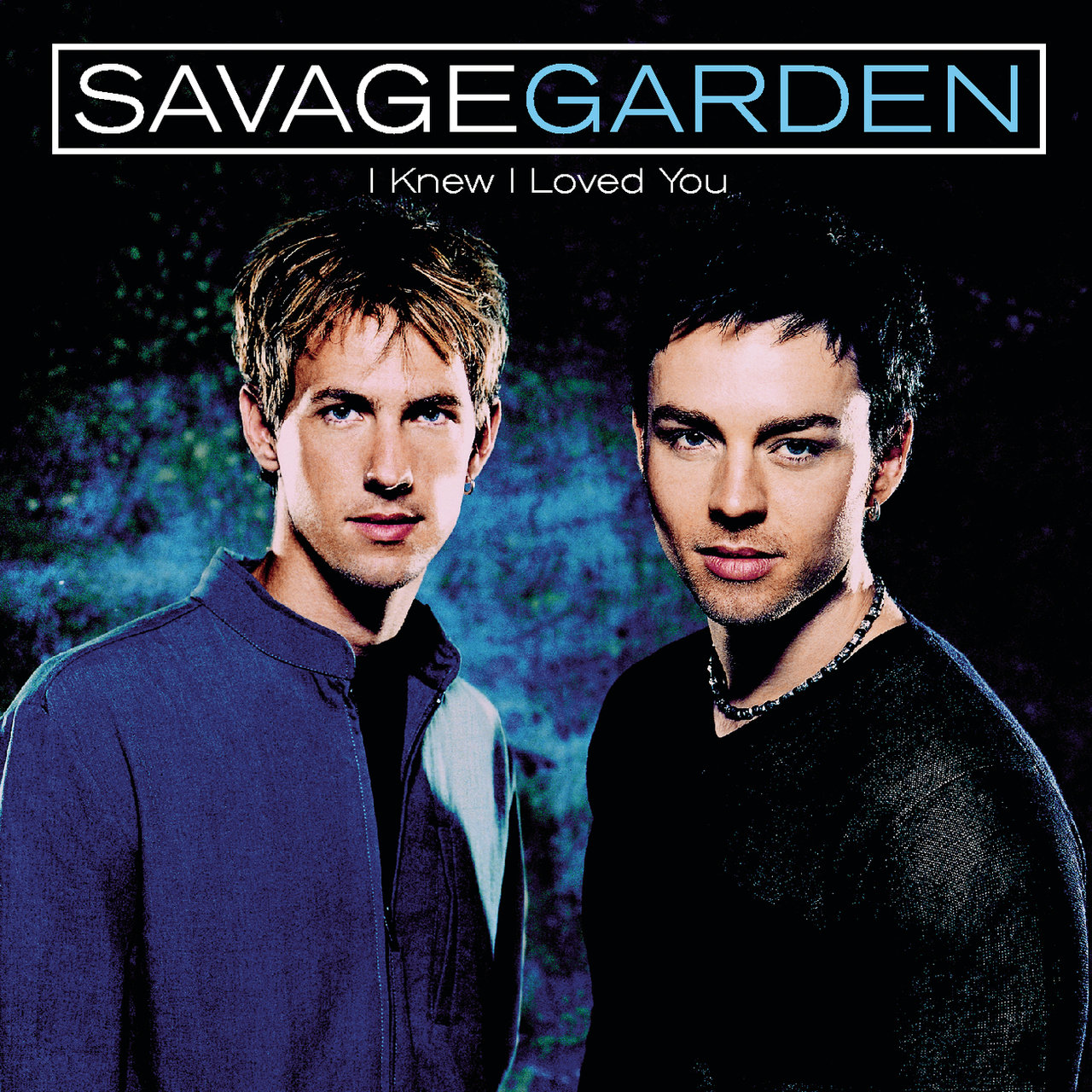 [90's] Savage Garden- I Don't Know You Anymore (1999) Savage%20Garden%20-%20Affirmation%20-